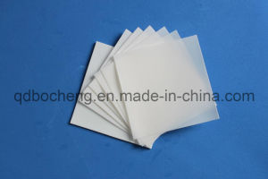 Skived PTFE Sheet pictures & photos