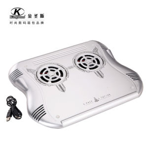 Notebook Cooling Pad (KS-A07)