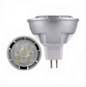 LED Light with CE and Rhos 5W pictures & photos