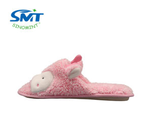 Animal Slipper Shoes