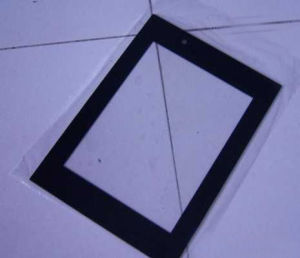 Printed Photo Frame Glass