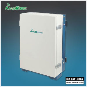 Outdoor Repeater/ 33~37dBm Single Wide Band Repeater (C33C Series)