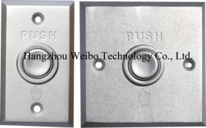 Push Button Switch (WB3111) pictures & photos