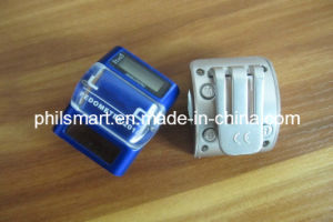 Digital Pocket Multifunction Step Counter Pedometer pictures & photos