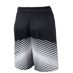 Sports Football Soccer Shorts for Men with Sublimation Printing pictures & photos