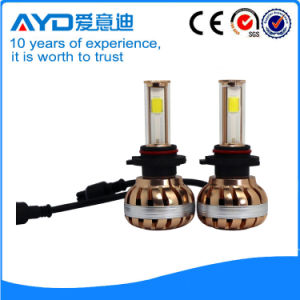 Hot Sale Waterproof LED Car Light