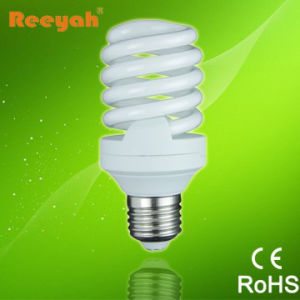 T4 18W Energy Saving Bulbs pictures & photos