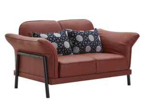 China First Touch Wooden Handle Living Room Furniture Sofa China