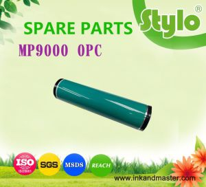 OPC Drum for Laser Printer Cartridge pictures & photos
