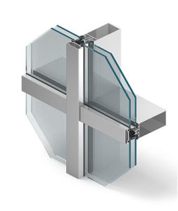 Aluminium Profiles with Good Quality pictures & photos