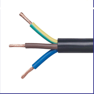 Cable, Power Cord pictures & photos