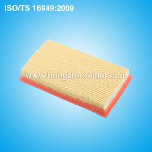 Air Filter 17801-33040 for Toyota pictures & photos