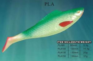 Fishing Equipment Fishing Tackle Fishing Lure - PLA/Plb