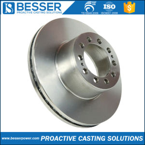New Design Supplier Lost Wax Casting Stainless Steel Auto Parts
