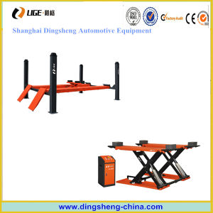 Auto Lifter for Lifting Platform Car Lift