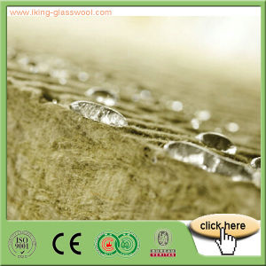Ce Certificate Waterproof Rockwool Slab pictures & photos