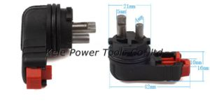 Power Tool Spare Part (adjust knob for Makita HR2470 use) pictures & photos