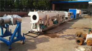 Dia. 16-1600 HDPE Water Supply Mpp Pipe Production Line pictures & photos