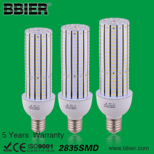 Factory Warehouse Lighting E39 E40 E27 E26 Base 60W LED Bulb pictures & photos