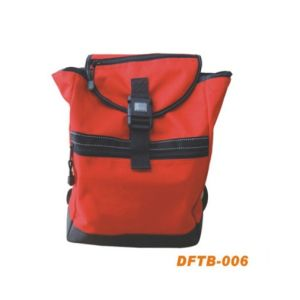 Medical Backpack Bag for Outdoors pictures & photos