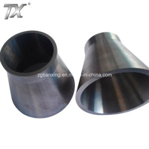 Tungsten Carbide Tool for Pumps