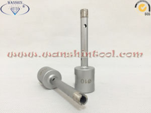 Dekton Diamond Drill Bit Core Drill Bits Diamond Tools pictures & photos