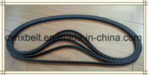Rubber Industrial Transmission Timing Belt 160 164 166 168 170 172 174 176 XL pictures & photos