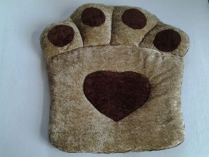 Pet Mat Dog Bed Cat Crown Style Portable pictures & photos