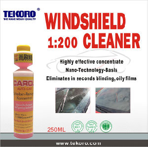 Xtreme Windshield Cleaner 250ml pictures & photos