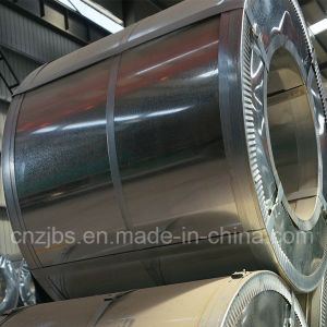 Hot Sell Galvanized Steel Coil Hot- DIP with High Quality pictures & photos