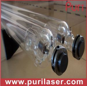 Puri Laser Tube Strong Power 200W pictures & photos