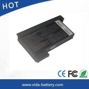 Rechargeable Laptop Battery for Toshiba Tecra 8000 Series
