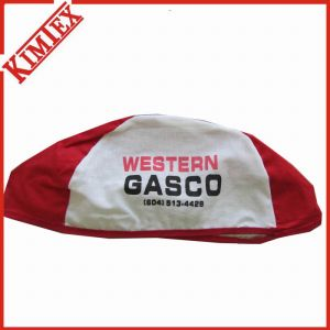 Hot Sales Cheap Promotion Working Welder Hat pictures & photos