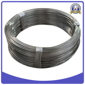 Extension Positive E Type Thermocouple Wire