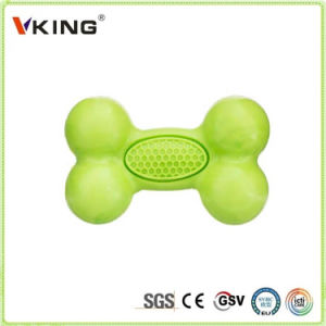 High Quality Beat Dog Treat Toys