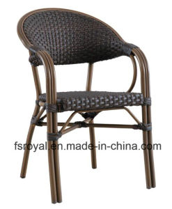 China Starbucks Chair, Starbucks Chair Manufacturers, Suppliers    Made In China.com