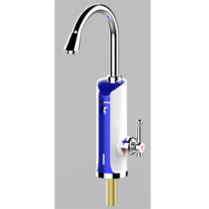 Ningbo Producing Europe Hot Selling Ce Approved Cheap Electric Heating Taps