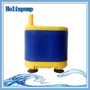 Submersible Garden Pond Pump (HL-2000UO)