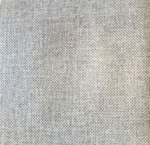 Upholstery Fabric For Bag Sofa Cover
