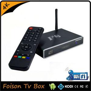 4k videos download hindi