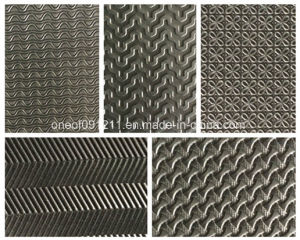 China Rubber Material Sheet For Shoe Soling Making China