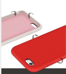 for iPhone6 Mobile Phone Original Case on High Quality