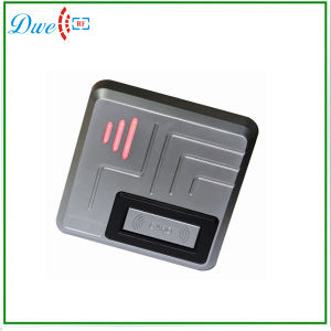 9V to 24VDC Metal Access Control RFID Reader Waterproof IP68 pictures & photos