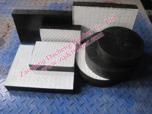 Best Price Elastomeric Bearing Pads to Kenya pictures & photos