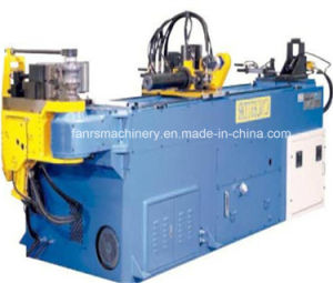 Tube Bending Machine Used CNC pictures & photos