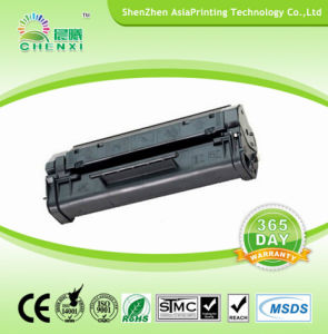 New Compatible Toner Cartridge C3906A Toner for HP Laserjet 3100 3150 5L 6L