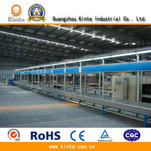 Washing Machine Production Line