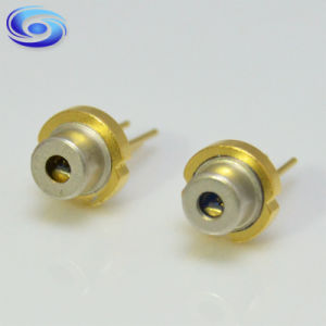 Red 650nm 100MW To56 Laser Diode for Lipo Machine (ML101J25) pictures & photos