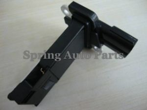 Mass Air Flow Sensor Meter 22204-0f030 Afh70m-47 22204-75030 for Toyota pictures & photos