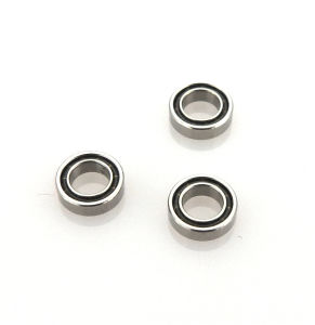Bearings for 1: 5 Increase Contra Angle pictures & photos